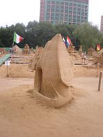 peschanaya_skulptura_01_img_22